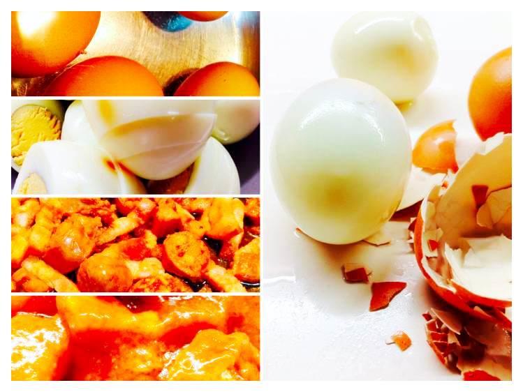 Macarrones con chorizo y panceta 2_Fotor