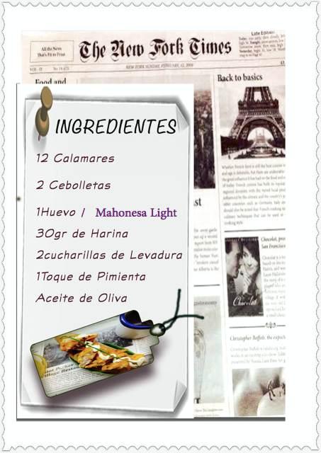 TOSTA DECALAMARES_Fotor