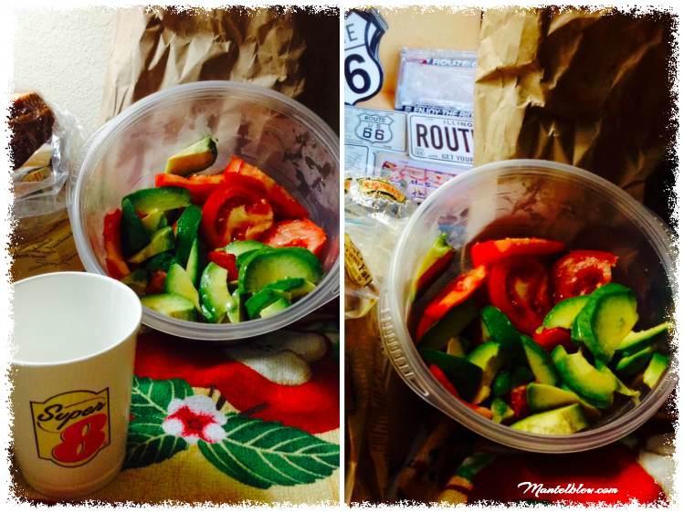 Ensalada de aguacate con tomate_Fotor