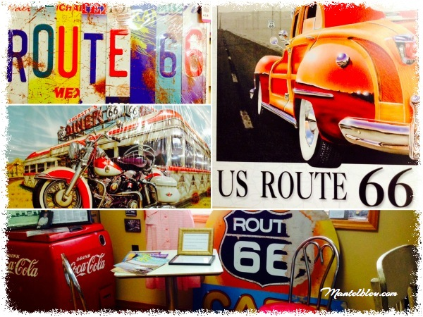 Route 66 Fanning 66 Outpost  CUBA (Missouri)_Fotor