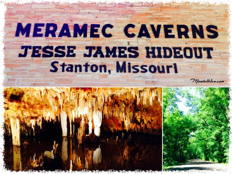 Route 66 Meramec Caverns_Fotor