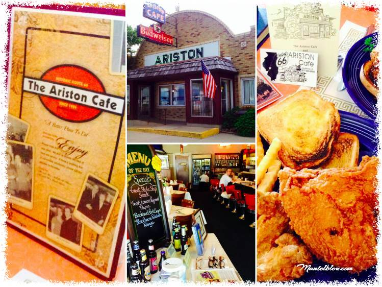 Route 66 Lichfield The Ariston Cafe _Fotor