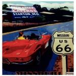 Route 66 Stanton Missouri