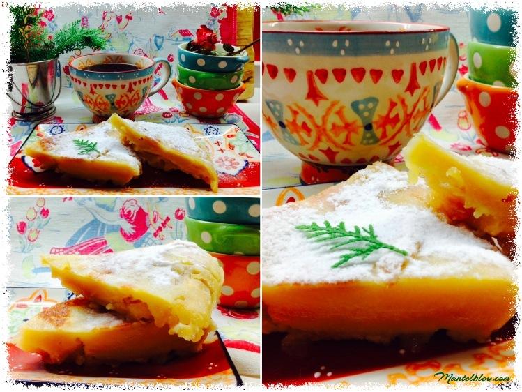 Pastel de crepe con manzanas 3_Fotor