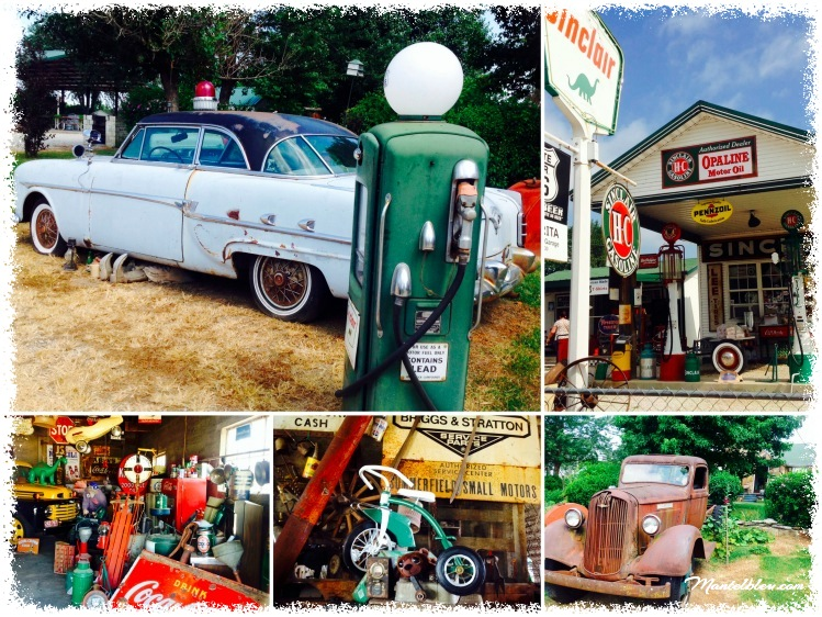 Route 66 Gay Parita Ash Grove (Missouri) 1_Fotor