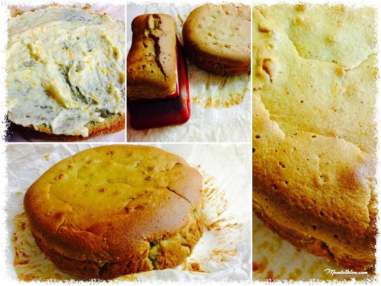 Tarta de té Matza con crema de naranja_Fotor