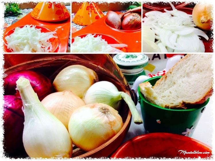Sopa de tomate con crujiente de queso ingredientes_Fotor