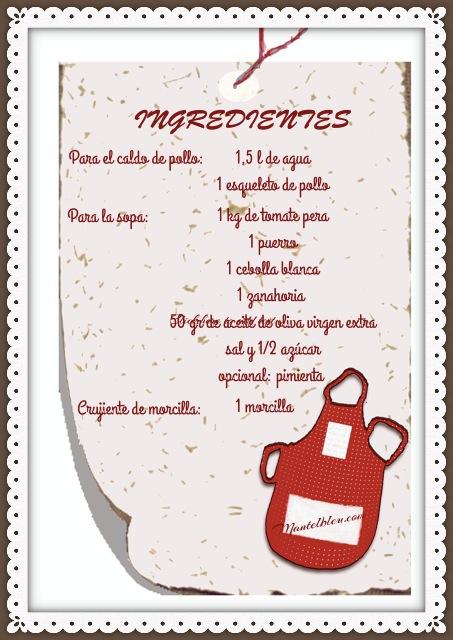 Sopa de tomate etiqueta_Fotor
