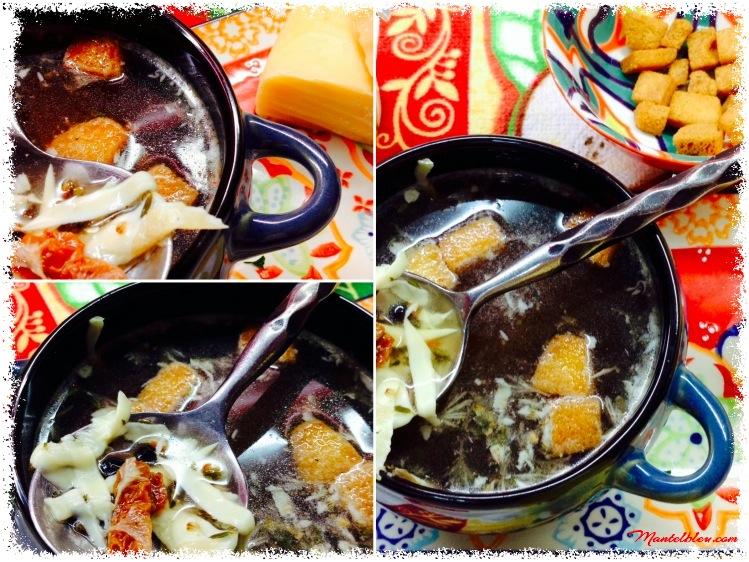 Sopa de tomate y tomillo 2_Fotor