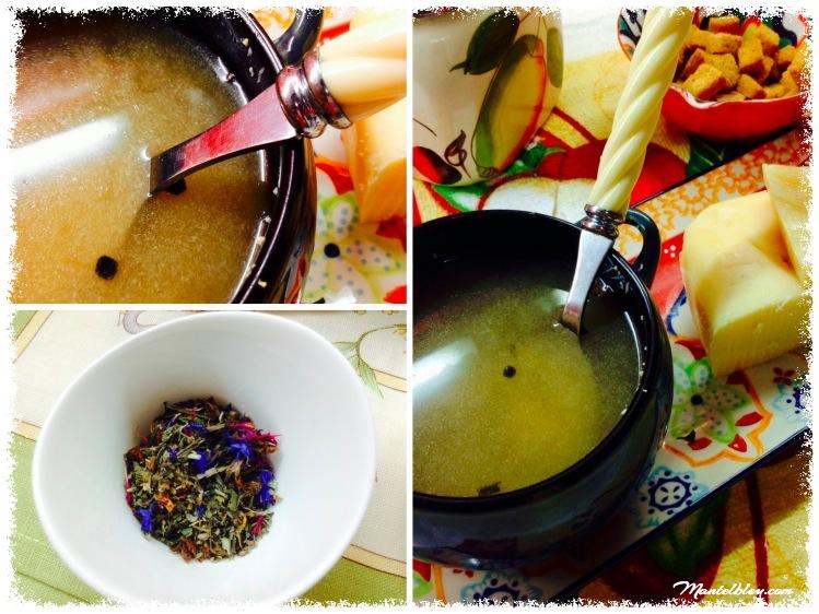 Sopa de tomate y tomillo_Fotor