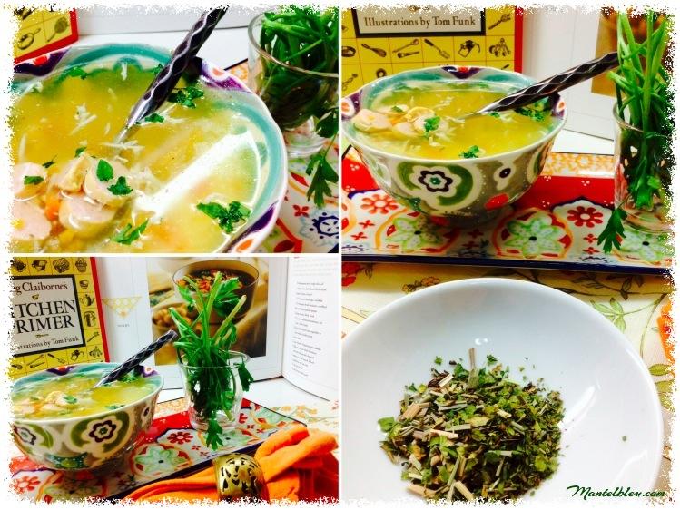 sopa de zanahoria, jengibre y curry 1_Fotor
