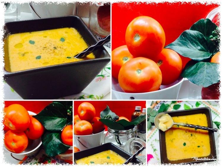 Sopa de romesco con sepia 2_Fotor
