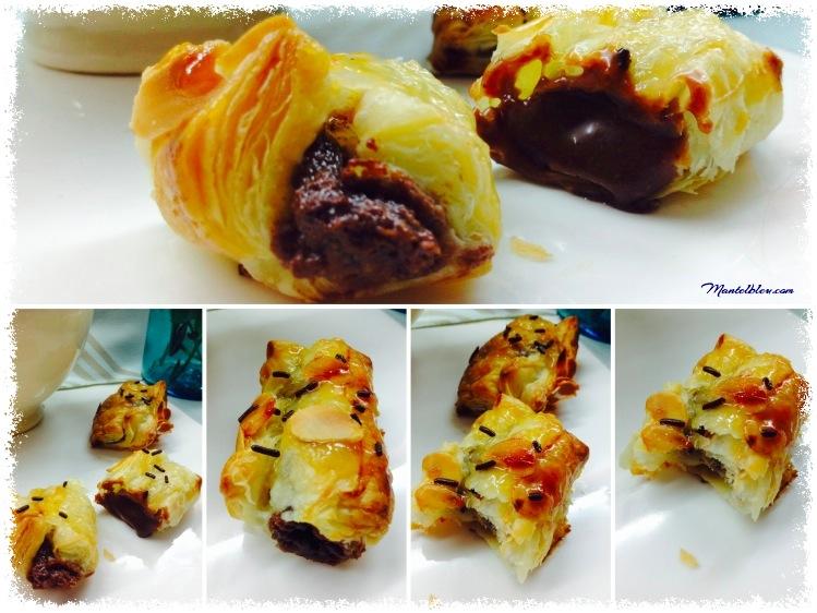 Garroticos rellenos de chocolate Napolitanas 4_Fotor