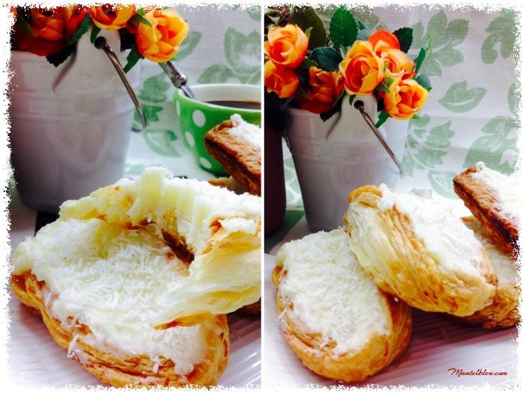 Palmeras con crema de mantequilla y coco 2_Fotor