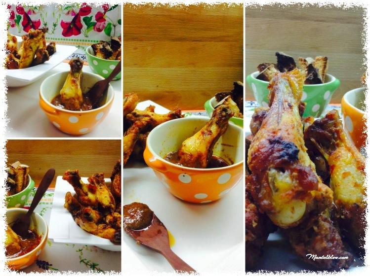 Alitas de pollo adobadas 6_Fotor