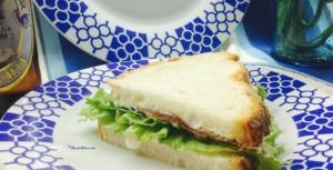 Sandwich-de-anchoa.-Felipadas.-Portada-980x500