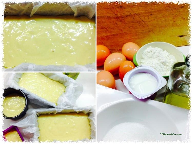 Bizcocho de aceite de oliva elaboración_Fotor