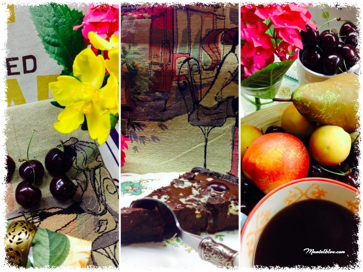 Tarta de galletas oreo y chocolate 7_Fotor