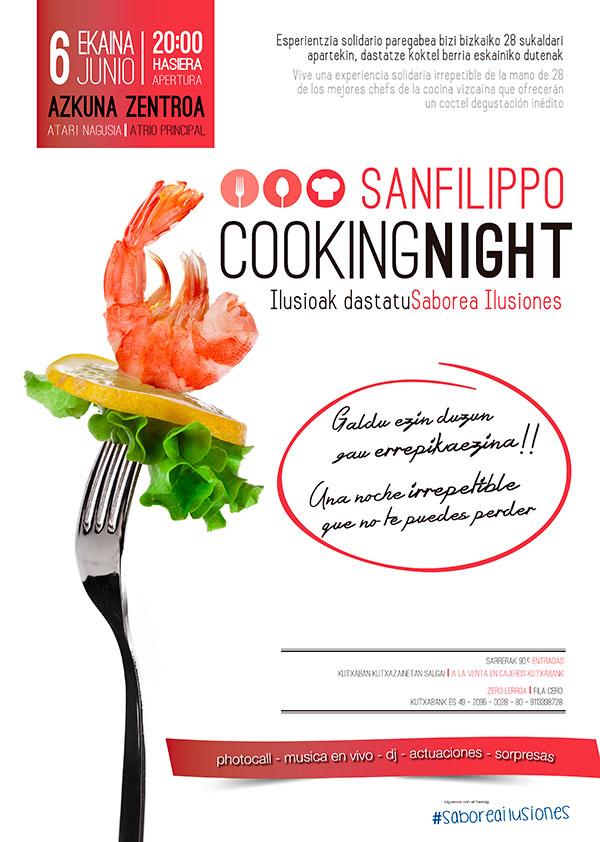 cookingnight_cartel