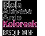 logo-ardokoloreak-basquewine