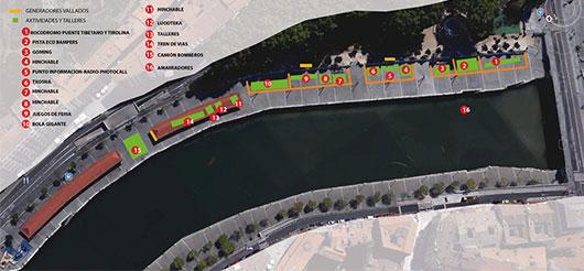 mapa_carpas_cas