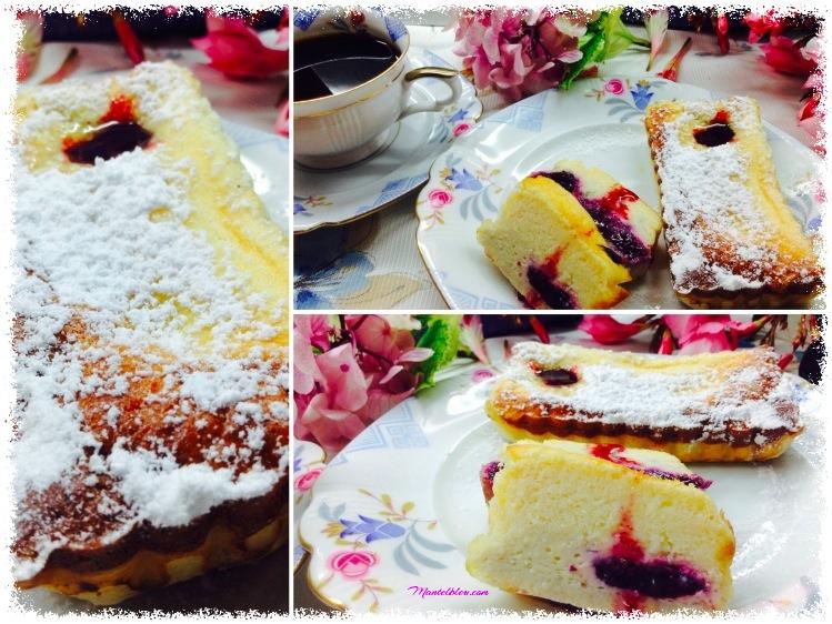 Tartaletas de queso fressco y ciruelas 4_Fotor