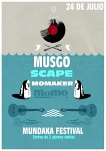 cartel-mundaka-fest-musgo-copia