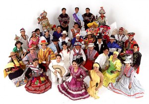 folklore-folclore