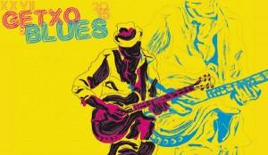 getxo_blues_2015_g