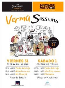 santander-music-vermu-sessions