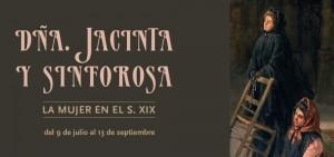 Dª-Jacinta-y-Sinforosa