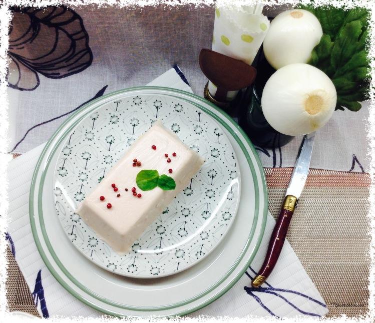 Pastel de salmón 3