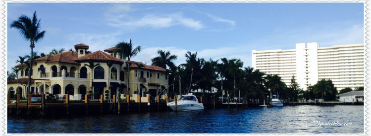 Fort Lauderdale Florida 1
