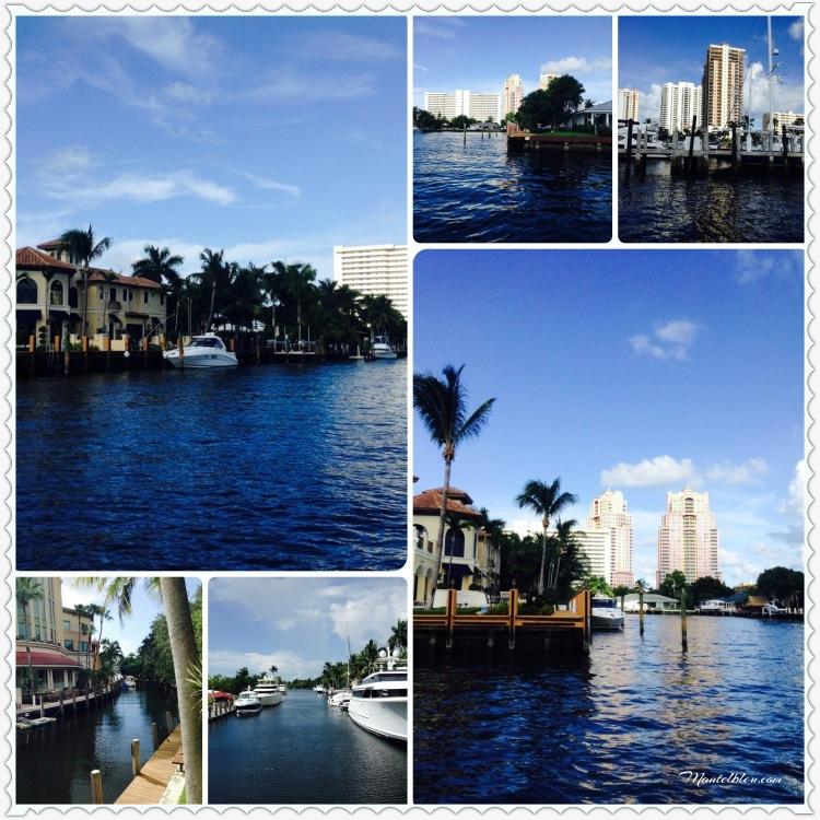 Fort Lauderdale Florida_Fotor