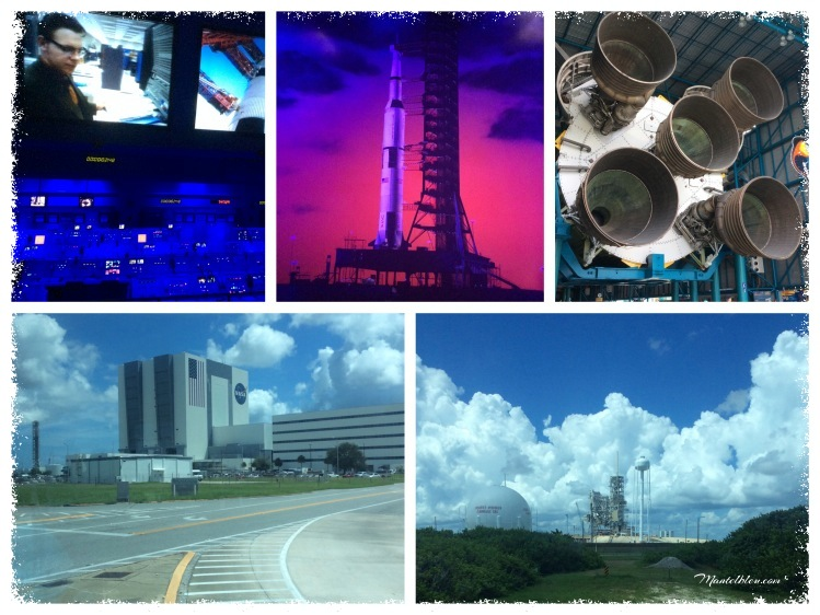 Kennedy Space Center Florida 3_Fotor