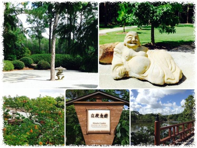 Morikami Museum Delray Beach Florida 2_Fotor