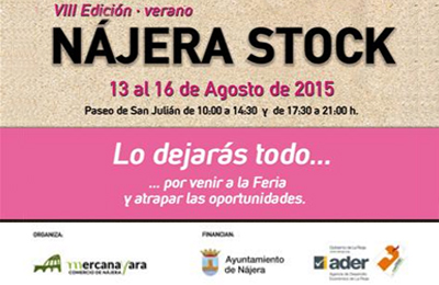 stock_najera_2015