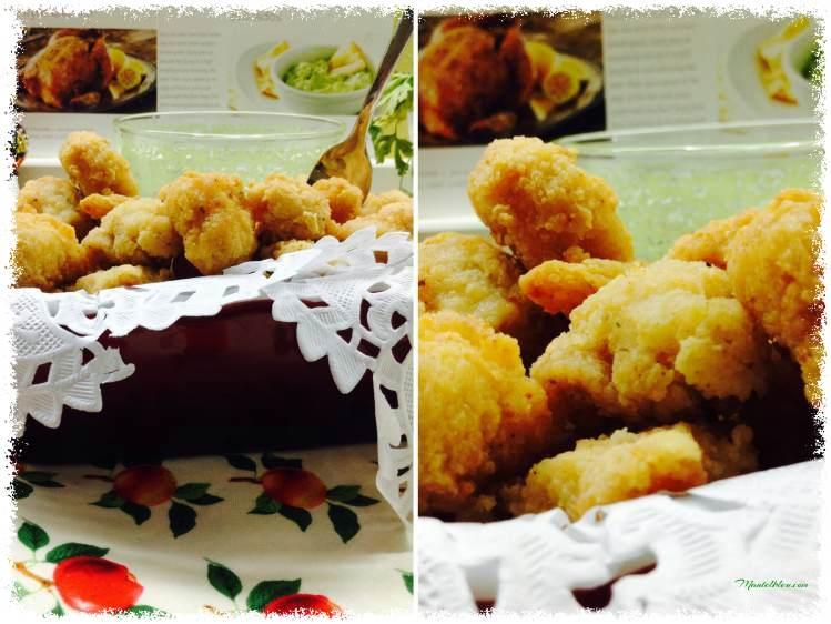 Palomitas de pollo 3_Fotor