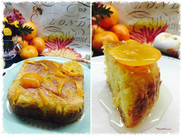 Bizcocho de mandarina confitada 4_Fotor