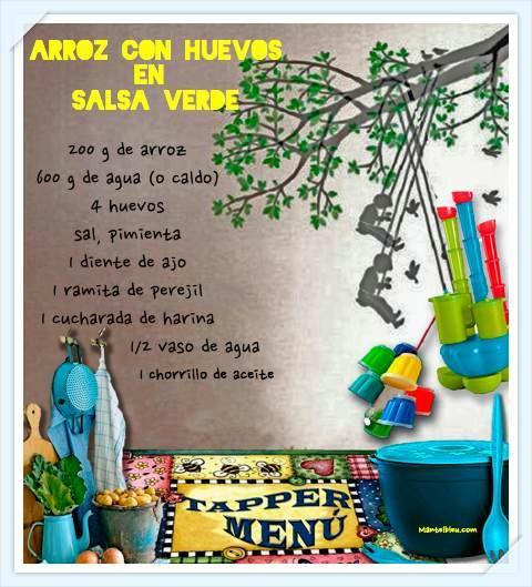 tupper menu 1 etiqueta_Fotor