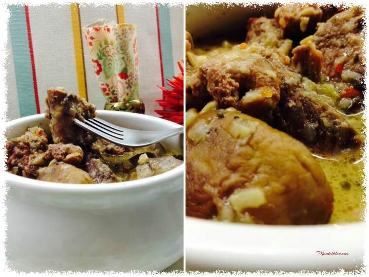 Guiso de carne con champiñones 2_Fotor