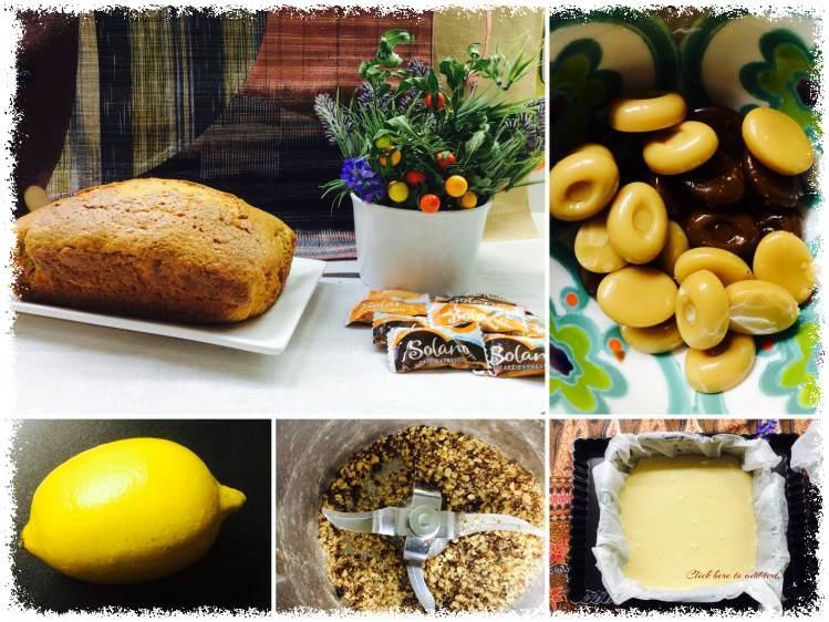 Bizcocho de caramelo ingredientes_Fotor