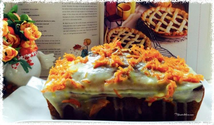 Bizcocho-de-zanahoria-con-chocolate-blanco-portada_deiaFotor