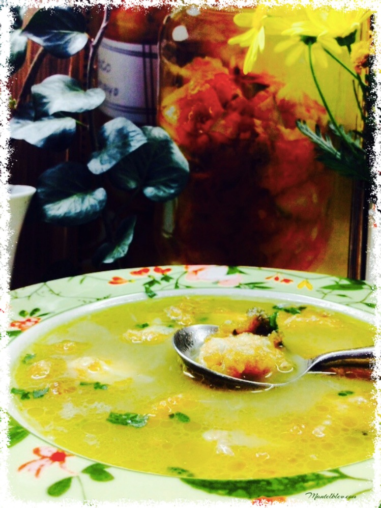 Sopa-de-merluza-3