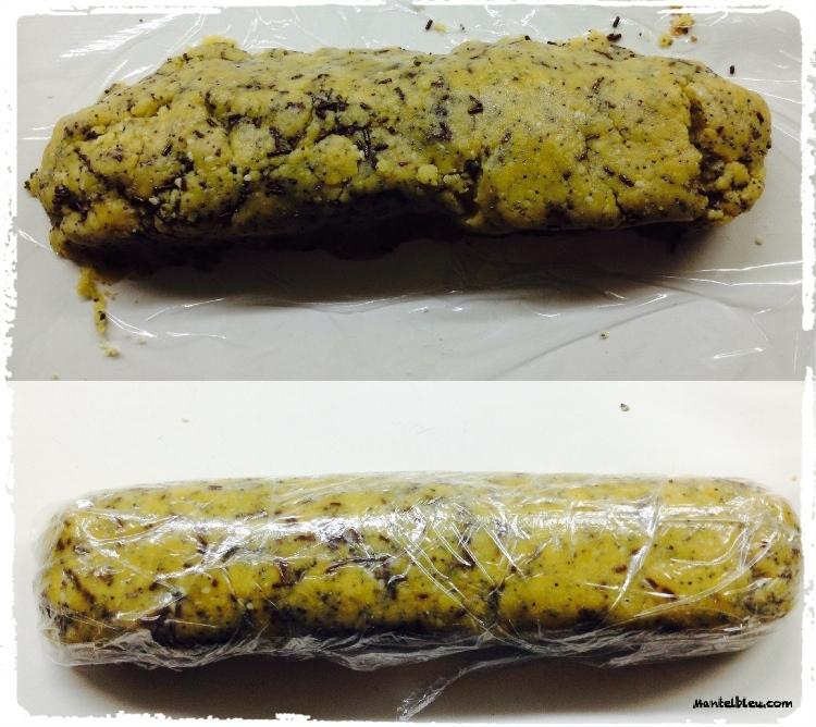 Cookies con semillas de amapola y chocolate 2_Fotor