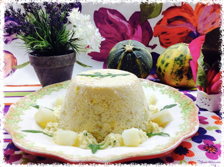 Flan-de-puerros-con-crema-de-huevos-y-bacalao-6