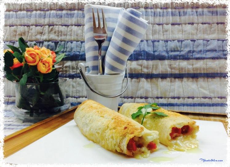 Rollitos-de-lomo-y-pimientos-con-queso-fundido-2