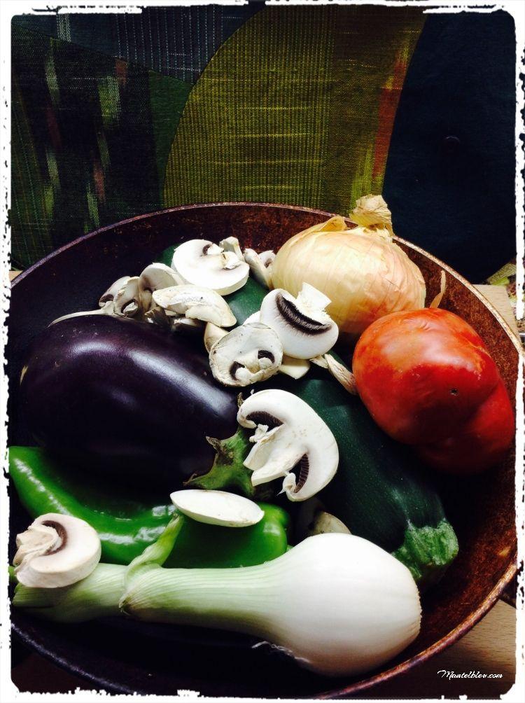 berenjena-rellena-en-su-salsa-ingredientes
