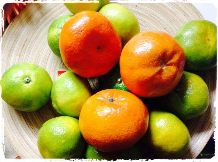 budin-de-mandarinas-y-caramelo-ingredientes-compressor
