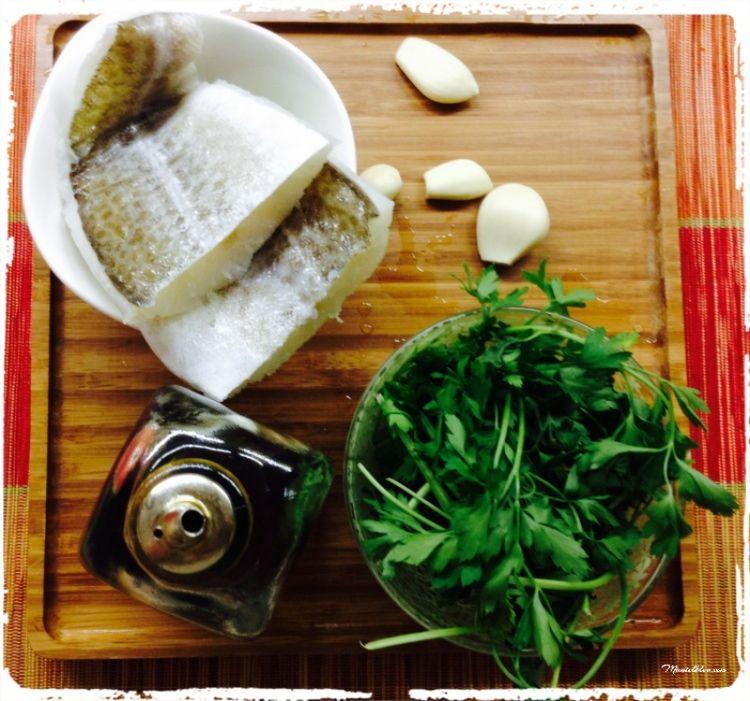 crema-de-puerros-con-bacalao-ingredientes-2-compressor